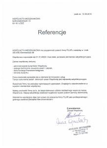 naruszewicza-10-referencje