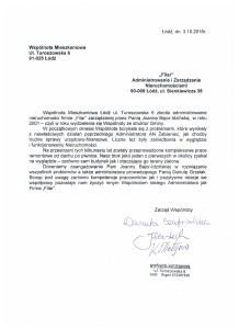 turoszowska-6-referencje