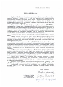 turoszowska-8-referencje