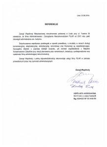 tuwima-25-referencje-001